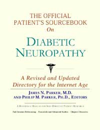 Diabetic Neuropathy book