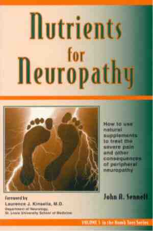 neuropathic pain in hands